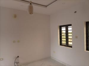 2 bedroom Blocks of Flats for rent Eleko Ibeju-Lekki Lagos