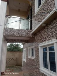 2 bedroom Blocks of Flats for rent Idimu Egbe/Idimu Lagos