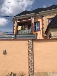 2 bedroom Flat / Apartment for rent Soji Oshodi, Pedro Gbagada Lagos