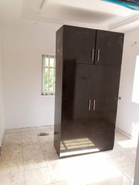 2 bedroom Flat / Apartment for rent Abule Egba Abule Egba Lagos