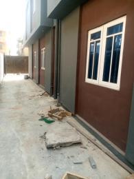 2 bedroom Flat / Apartment for rent Off community road Akoka Yaba Lagos