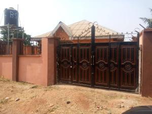 2 bedroom Detached Bungalow House for sale OBADA OKO  Abeokuta Ogun