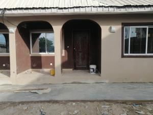 2 bedroom Flat / Apartment for rent Orelope/Heritage estate  Oluyole Estate Ibadan Oyo