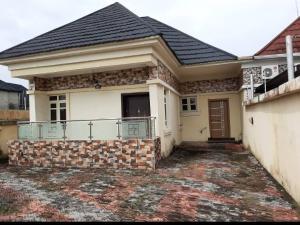 2 bedroom Flat / Apartment for sale Gazetted area  Sangotedo Lagos