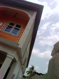 2 bedroom Flat / Apartment for rent Hilltop Bus Stop, Iyana-Ipaja, Lagos State. Iyana Ipaja Ipaja Lagos