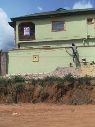 Boys Quarters Flat / Apartment for rent Idafa Road before excellent hotel, Maya Ikorodu Maya Ikorodu Lagos