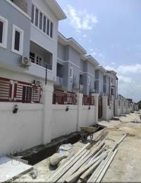 2 bedroom Mini flat for rent Mercyland Magbuoba Port Harcourt Rivers
