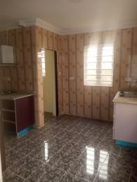 2 bedroom Flat / Apartment for sale Off Isaac John Fadeyi Shomolu Lagos
