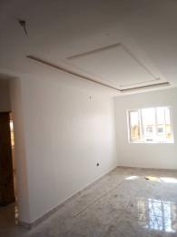 2 bedroom Flat / Apartment for rent Proximity To Sunnyvale Estate Lokogoma Abuja