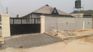 2 bedroom Detached Bungalow House for rent Abraham adesanya estate Ajah Lagos