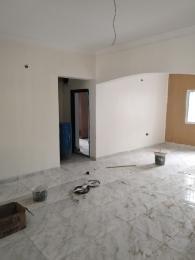 2 bedroom Flat / Apartment for rent Nta Port Harcourt Rivers
