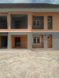 2 bedroom Self Contain Flat / Apartment for rent New site estate federal housing Lugbe Lugbe Abuja