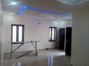 2 bedroom Flat / Apartment for rent Kado Estate Kado Abuja