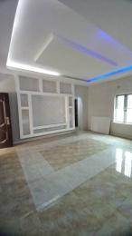 1 bedroom Flat / Apartment for rent Mercyland Port Harcourt Rivers