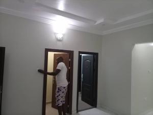 2 bedroom Flat / Apartment for rent Mercyland Port Harcourt Rivers