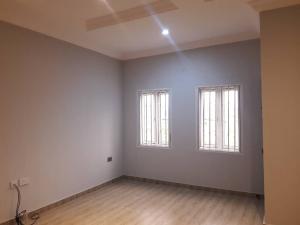 2 bedroom Flat / Apartment for rent Sangotedo Ajah Lagos