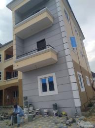 2 bedroom Flat / Apartment for rent Ada George Port Harcourt Rivers