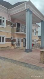 2 bedroom Blocks of Flats for rent Olapade Agoro Oluyole Oluyole Estate Ibadan Oyo