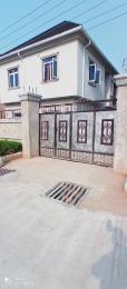 2 bedroom Flat / Apartment for rent Medina Medina Gbagada Lagos