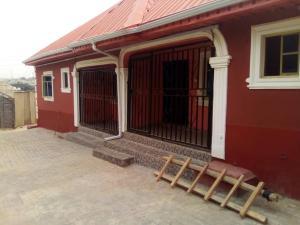 2 bedroom Blocks of Flats House for rent Lucky Fibre, Off Itokin Road Ikorodu Lagos
