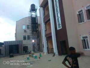 2 bedroom Flat / Apartment for rent Close to  Niccon town  Nicon Town Lekki Lagos
