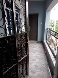2 bedroom Flat / Apartment for rent Cornerstone, NTA road  Port Harcourt Rivers