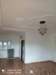 2 bedroom Flat / Apartment for rent Sars Road Port Harcourt Rivers