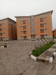 2 bedroom Flat / Apartment for sale Lagos Homes Iponri Surulere Lagos