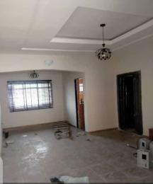 2 bedroom Flat / Apartment for rent Shell Cooperative Port Harcourt Rivers