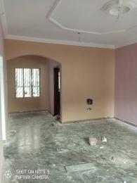 Flat / Apartment for rent Ori oke  Ojota Lagos