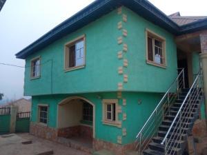 2 bedroom Flat / Apartment for rent Olabisi Onabanjo Road, Abeokuta Idi Aba Abeokuta Ogun