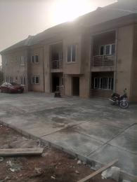 2 bedroom Blocks of Flats House for rent Off Ibadan, Ilesha express road. Akure Ondo