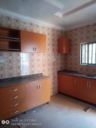 4 bedroom Self Contain for rent Kolapo Ishola Estate Akobo Ibadan Oyo