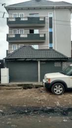 2 bedroom Flat / Apartment for rent Close To Luth Hospital.. idi- Araba Surulere Lagos