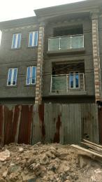 2 bedroom Flat / Apartment for rent Close to luth hospital idi- Araba Surulere Lagos