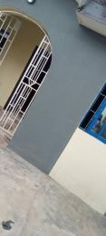 2 bedroom Flat / Apartment for rent - Ketu Lagos