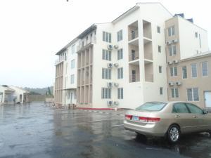 2 bedroom Studio Apartment Flat / Apartment for rent Katampe Ext Abuja