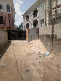 2 bedroom Flat / Apartment for rent Off Park Road  Ebute Metta Yaba Lagos
