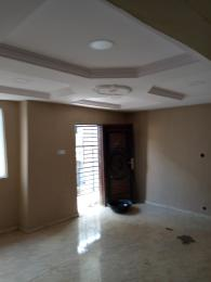 2 bedroom Shared Apartment Flat / Apartment for rent Good luck Ketu Lagos