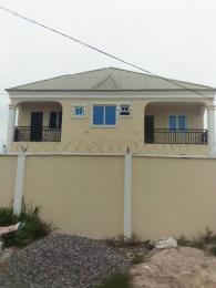 Flat / Apartment for rent Itele Abeokuta Ogun