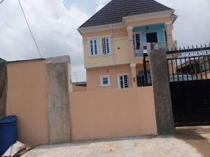2 bedroom Flat / Apartment for rent Diamond Estate, Command Ipaja road Ipaja Lagos