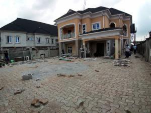 2 bedroom Flat / Apartment for rent Diamond Estate Ipaja road Ipaja Lagos