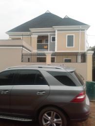 2 bedroom Flat / Apartment for rent S Idimu Egbe/Idimu Lagos