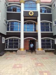 2 bedroom Flat / Apartment for rent Liasu Road, Council Idimu Egbe/Idimu Lagos