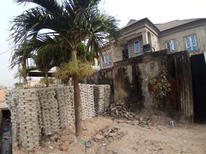 2 bedroom Flat / Apartment for rent Peace Estate Baruwa Ipaja Lagos  Ayobo Ipaja Lagos