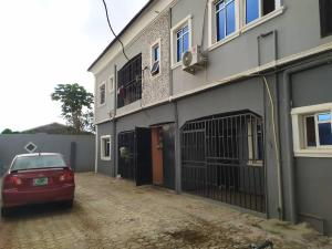 2 bedroom Flat / Apartment for rent Progress Estate   Baruwa Ipaja Lagos