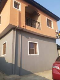 2 bedroom Flat / Apartment for rent Unity Street, Aboru  Iyana Ipaja Ipaja Lagos