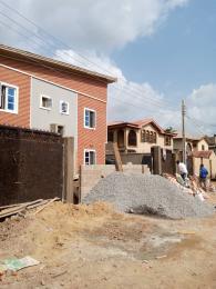 2 bedroom Flat / Apartment for rent Idimu Isheri Egbe/Idimu Lagos