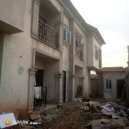 2 bedroom Flat / Apartment for rent Eko oro Alagbado Abule Egba Lagos