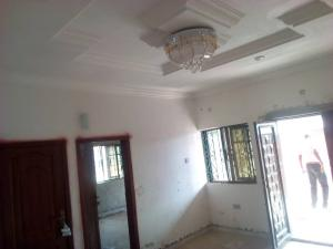 2 bedroom Flat / Apartment for rent Hammadiya Alagbado Abule Egba Lagos